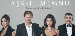 Aşk-ı Memnu (Kanal D, Dizi, 18.06.2021)