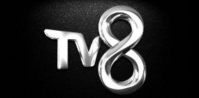 Dizi (TV8, Dizi, 22.10.2021)