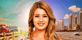 Güzel Köylü (Star TV, Dizi, 29.09.2021)