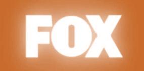 Her Yerde Sen (FOX, Dizi, 06.08.2021)