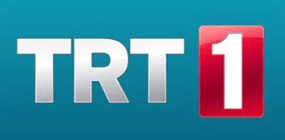 Hırvatistan - Çekya (TRT 1, Spor, 18.06.2021)