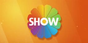 İçimizden Biri (Show TV, Dizi, 29.09.2021)