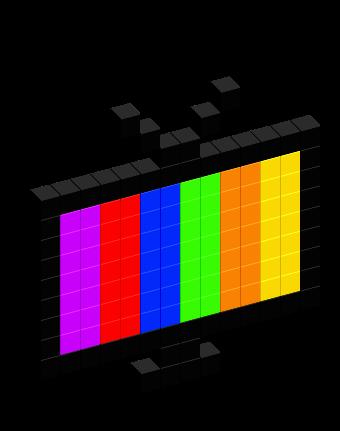 TV'de Bugün Neler Var?