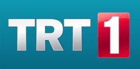 Seksenler (TRT 1, Dizi, 22.10.2021)