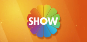 Sevcan'la Lezzet Yolunda (Show TV, Yaşam, 06.08.2021)